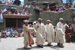 Gilgit-Hunza Tour