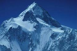 Gasherbrum-II