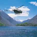 Satpara Lake is a natural lake near Skardu, Gilgit-Baltistan, Pakistan,